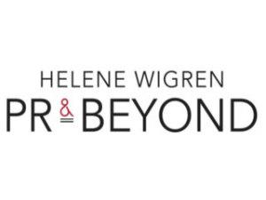 Helen Wigren Pr Beyond
