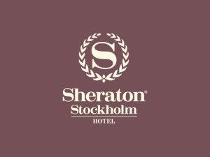 sheraton-hotell-stockholm-logo